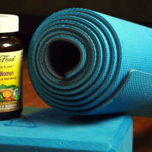 How I Get Nutrition Delivered Through Whole Foods from my Dietary Supplement