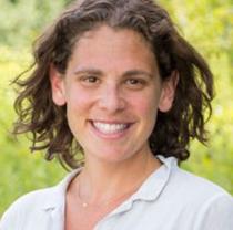 Sara Newmark