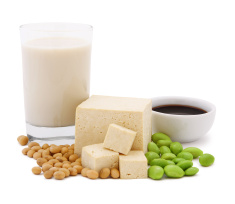 stock-photo-80310381-soy-products-concept